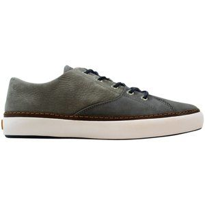 Men's Gold Cup Haven Grey STS17454